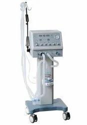 Medical Ventilator Rental services in chennai
