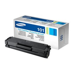 Samsung MLT D101S / XIP Black Toner Cartridge
