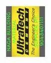 Ultratech Cement opc 53 grade