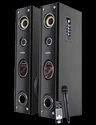 Intex  IT-11501 SUFB Speakers