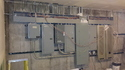 Panel Installation Service