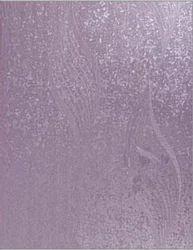 WM-178 PVC Wall Panel