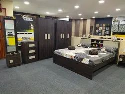 Bed Room Sets