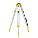 Aluminium Tripod for Dumpy/Auto Levels