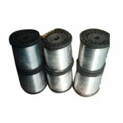 Galvanized Iron Wire 36SWG