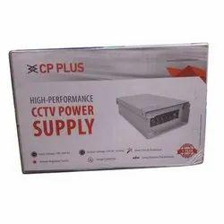 Cp Plus Dvr Smps Unit, for CCTV