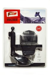 Touch-Up Car Universal Mobile Holder 2321L-CM