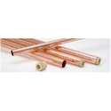 Copper Tube HVACR