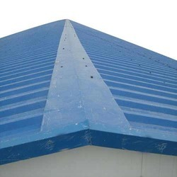 PUF Panel Roofing Sheet  sc 1 st  IndiaMART & PUF Panel Manufacturers Suppliers u0026 Dealers in Chennai Tamil Nadu memphite.com