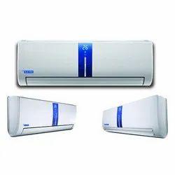 Blue Star Air Conditioner Blue Star Ac Latest Price
