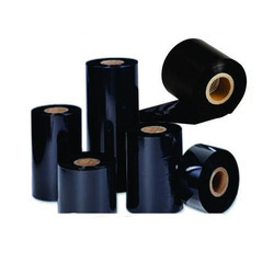 Thermal Transfer Wax Resin Ribbon Roll