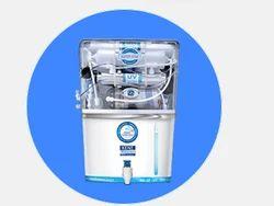 Fiber Kent Water Purifier