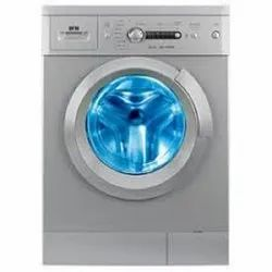 Commercial Washing Machine Fully Automatic Front Loading Ifb Rx520