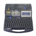 Ferrule MK2600 Cable ID Printer