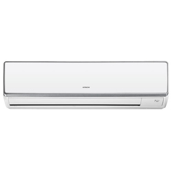 Hitachi Sac Ridaa-3100f-rsc318hbd Non Inverter Split Ac, for Residential Use