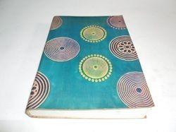 Designer Genuine Leather Handmade Journal