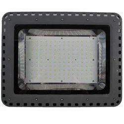 LED Flood Light 150 Wt