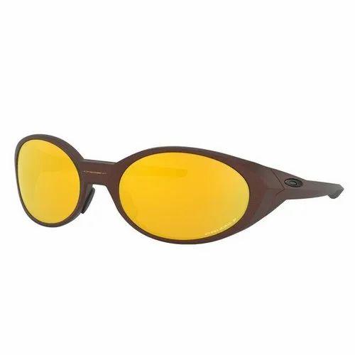efb109a655 Oakley Sunglasses - Mercenary Prizm Black Polarized Oakley Sunglasses  Wholesale Distributor from Chennai