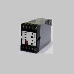 Sensor Signal Conditioner Thermocouple to mA Converter