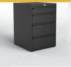 Furnace Powder Coated Tool Cabinet, For Industrial, Size: 1000 X 1500 Mm