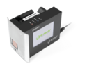 Rynan Tij Printer, Automatic Grade: Automatic, Model Number: B1040