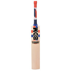 BDM Dynamic Power Original Cricket Bat