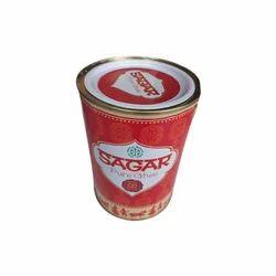 Sagar Pure Ghee, Pack Size: 1 Kg