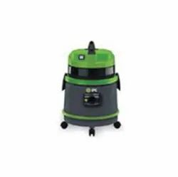 Wet & Dry Vaccum Cleaner-Aspiro 151