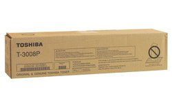TOSHIBA T3008P TONER CARTRIDGE NEW