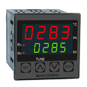 UTC-2202 Universal Digital Temperature Controller