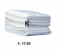 Disposable Hospital - Spa - Salon & Hotel Towel - Kinkob