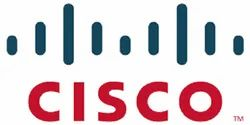 Cisco CUWL Professional Licenses