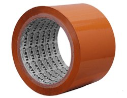 Brown Tape 72 MM ( 3 Inch )