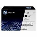 HP Q6511A 11A Black Toner Cartridge