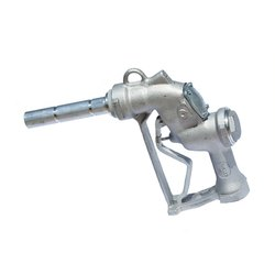 Automatic Fuel Nozzle