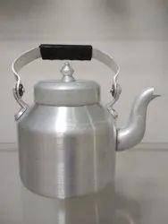 Aluminium Tea Kettle With Handle