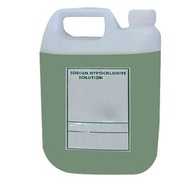 次氯酸钠,7681-52-9