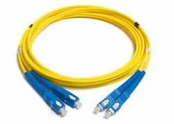 SC/LC/FC/ST Patch Cord