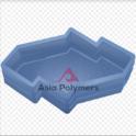 Ace PVC Mould