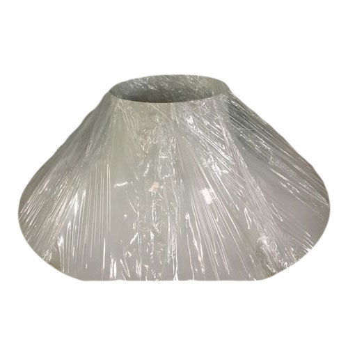 Aluminium aluminum lamp shade rs 500 piece sree venkateswara aluminium aluminum lamp shade aloadofball Image collections