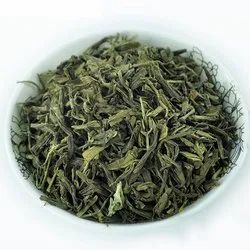 Green Tea Leaves, Pack Size: 30 and 40 Kg , Packaging Type: Packet