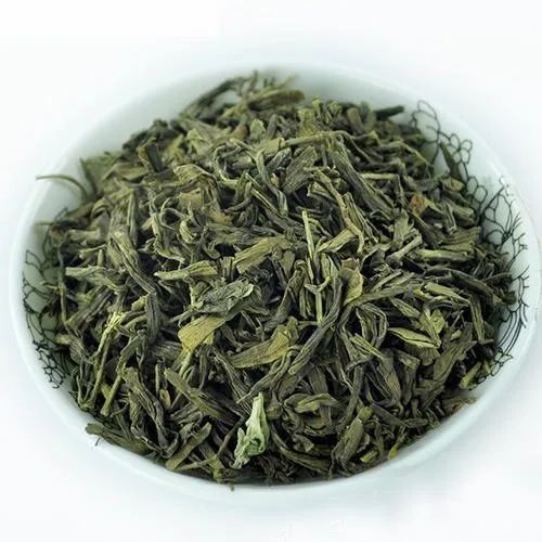 Green Tea Leaves, Pack Size: 30 and 40 Kg ,Packaging Type: Packet