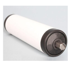 PVC  Conveyor Roller