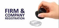 Firms Registration