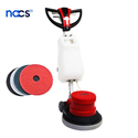 Tile Floor Cleaner Machine