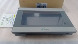 Wecon HMI LEVI 2070 Fully Automatic