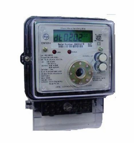 Image result for Distribution Meter