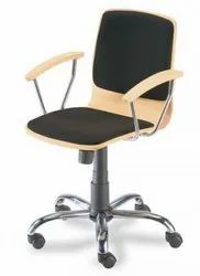Geeken High Back Chair Gp105