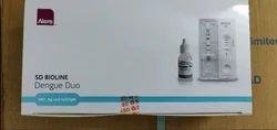 Sd Bioline Dengue Kit