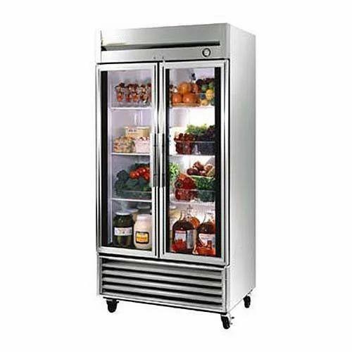 Glass door refrigerator commercial refrigerator sai balaji glass door refrigerator planetlyrics Images